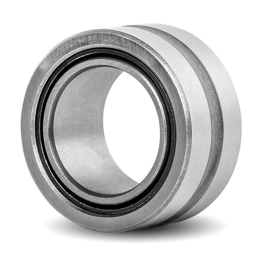 Rulmenti radiali cu ace cu inel interior tip NA-NKI