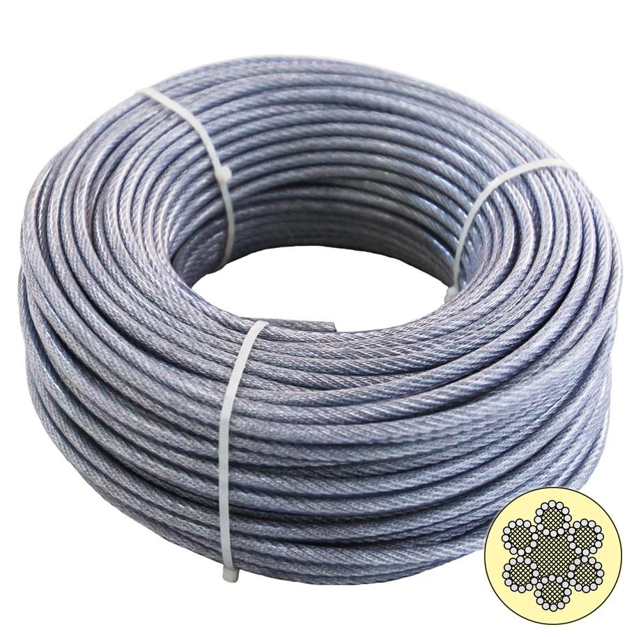 cablu tractiune